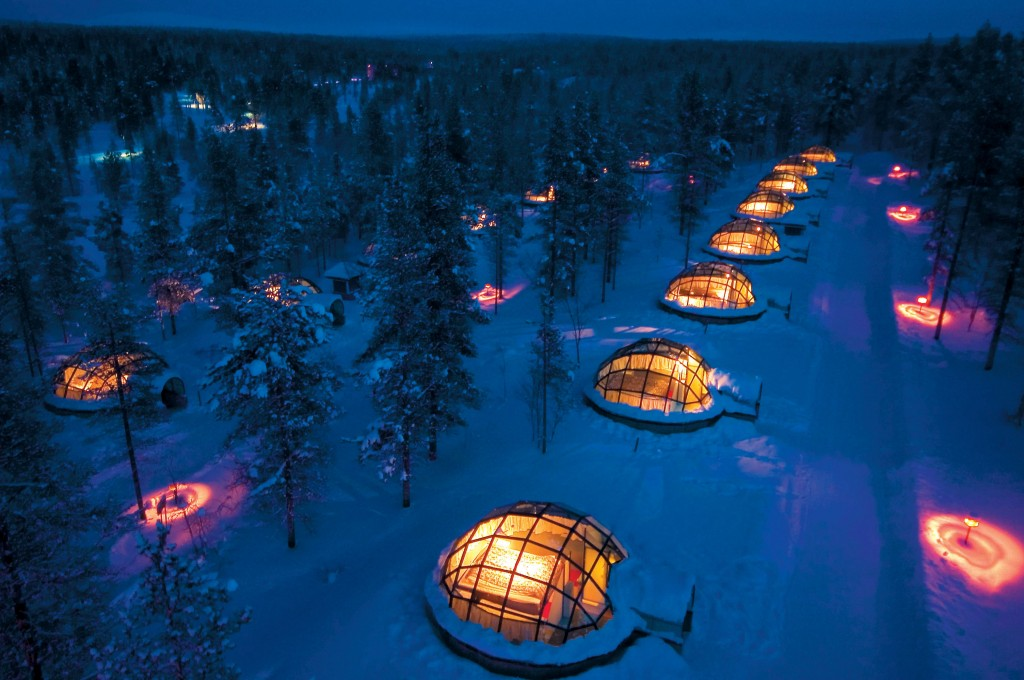 Is-Finland-a-boring-country-travel-Finland-trip-hottrip_net1
