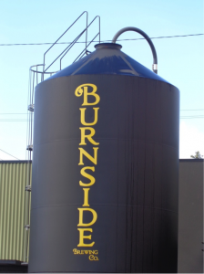 Burnside Brewing Co.