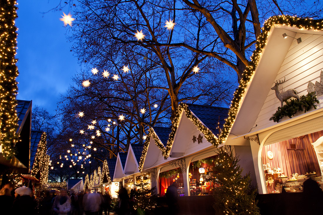cologne s christmas markets exploration. Black Bedroom Furniture Sets. Home Design Ideas
