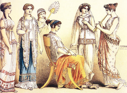 Ancient-Greece-Clothing